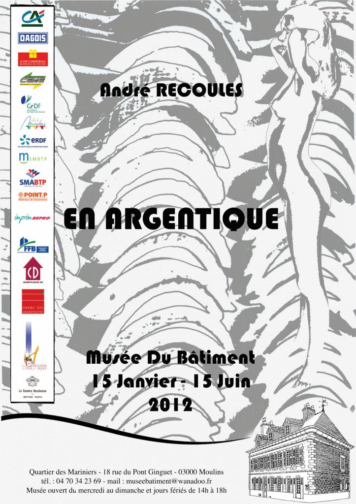 Exposition temporaire Argentique-affiche-définitive-723x1024
