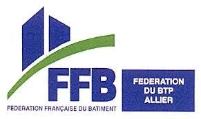 FFB Allier